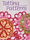 Tatting Patterns Cover Image