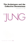 Collected Works of C.G. Jung, Volume 9 (Part 1): Archetypes and the Collective Unconscious Cover Image