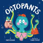 Octopants Cover Image