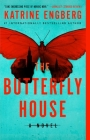 The Butterfly House Cover Image