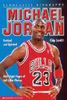 Michael Jordan Cover Image