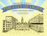 The City of Light Cover Image