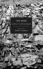 The Road: Stories, Journalism, and Essays Cover Image