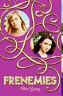 Frenemies Cover Image