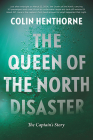 The Queen of the North Disaster: The Captain's Story Cover Image