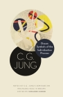 Dream Symbols of the Individuation Process: Notes of C. G. Jung's Seminars on Wolfgang Pauli's Dreams Cover Image