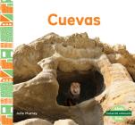 Cuevas (Caves) Cover Image