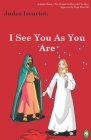 I See You As You Are Cover Image