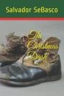 The Christmas Dash Cover Image