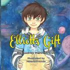 Elliott's Gift Cover Image