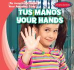 Tus Manos / Your Hands Cover Image
