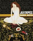 Juxtapoz Dark Arts Cover Image