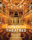 London Theatres Cover Image