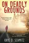 On Deadly Grounds Cover Image
