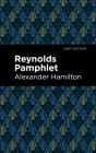 Reynolds Pamphlet Cover Image