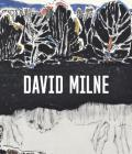David Milne: Modern Painting Cover Image