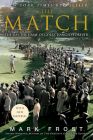 The Match: The Day the Game of Golf Changed Forever Cover Image