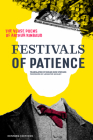 Festivals of Patience: The Verse Poems of Arthur Rimbaud Cover Image