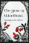 The Year of Wonders Cover Image