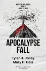 Apocalypse Fall Cover Image