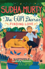 The Gopi Diaries: Finding Love Cover Image