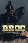 Broc Cover Image