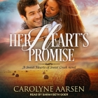 Her Heart's Promise Cover Image