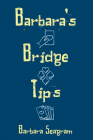 Barbara's Bridge Tips Cover Image