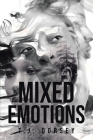 Mixed Emotions Cover Image