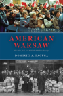 American Warsaw: The Rise, Fall, and Rebirth of Polish Chicago Cover Image