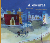 A oscuras Cover Image