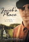 Jacob's Place Cover Image