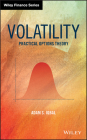 Volatility: Practical Options Theory (Wiley Finance) Cover Image