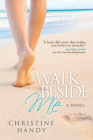 Walk Beside Me Cover Image