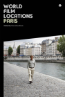 World Film Locations: Paris Cover Image
