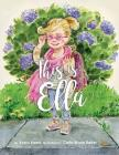 This Is Ella Cover Image