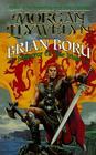 Brian Boru: Emperor of the Irish Cover Image
