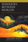 Warriors between Worlds: Moral Injury and Identities in Crisis (Emerging Perspectives in Pastoral Theology and Care) Cover Image