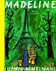 Madeline Cover Image