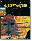 Hundertwasser Cover Image