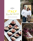 From the Source - Italy: Italy's Most Authentic Recipes From the People That Know Them Best Cover Image