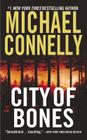 City of Bones (A Harry Bosch Novel #8) Cover Image
