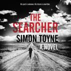 The Searcher Cover Image