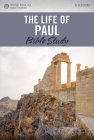 The Life of Paul Bible Study Cover Image