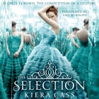 The Selection Lib/E Cover Image