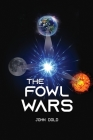 The Fowl Wars Cover Image