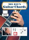 Guitar Chords Cover Image