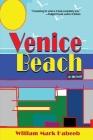 Venice Beach Cover Image