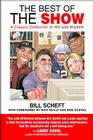 The Best of The Show: A Classic Collection of Wit and Wisdom Cover Image