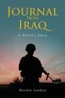 Journal From Iraq: A Nurse's Story Cover Image